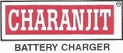 Charanjit Industries